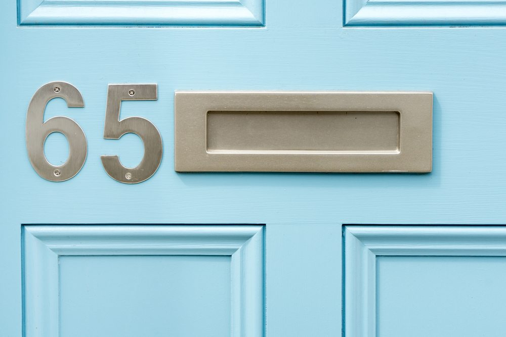 House Number Numerology What Your Door Number Says About You Wishing Moon